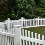 fencing job 1